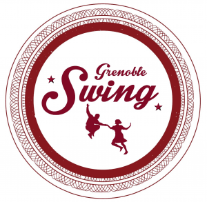 logo grenoble swing defintif