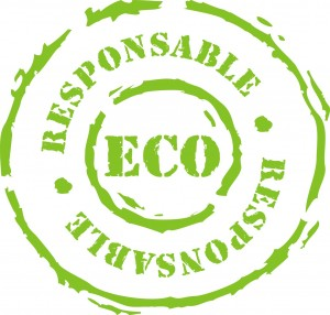 tampon eco responsable